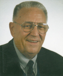 Heinz-Richard Darius